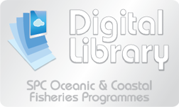 SPC Digital Library access