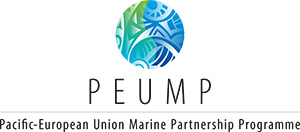 PEUMP logo